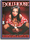Skin Diamond's Dollhouse