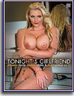 Tonight's Girlfriend 36