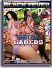 Ghetto Gapers
