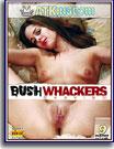 ATK Bush Whackers (Shaving)