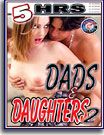 Dads and Daughters 2 5 Hrs