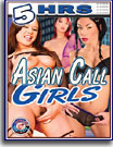 Asian Call Girls 5 Hrs