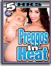 Preggos in Heat 5 Hrs