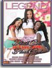 Black Girls in Love With Black Girls
