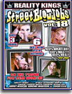 Street Blowjobs 18
