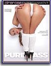 Pure Ass