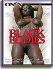 Hotties With Black Bodies