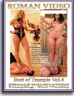 Best of Trample 4