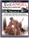 Aiden Riley's Girl Train 3