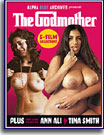 Godmother Plus The Lost Films of Ann Ali and Tina Smith, The