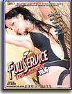 Full Service Transsexuals 16