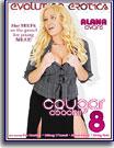 Cougar Coochie 8