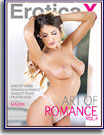 Art of Romance 4