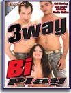 3Way Bi Play