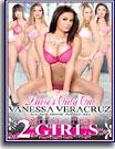 There's Only One Vanessa Veracruz