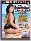 Round and Brown 35