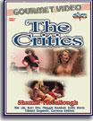 Critics, The
