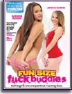 Fun Size Fuck Buddies