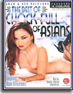 Best of Chock-Full of Asians, The