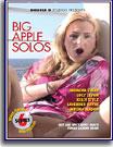 Big Apple Solos