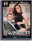 Swinger 6, The