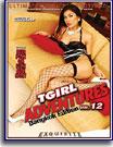 T-Girl Adventures 12