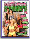 Neighborhood Swingers 14