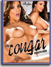 Cougar Collection 6-Pack, The
