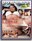 Private Best Red Hot Latinas