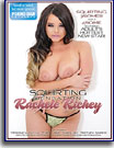Squirting Sensation Rachele Richey