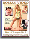 Best of Trample 5