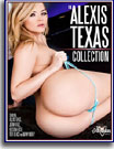 Alexis Texas Collection 6-Pack, The