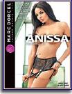 Pornochic 25: Anissa