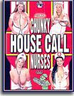 Chunky House Call Nurses