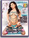 Seduction of London Keyes