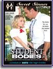 Student Bodies 3