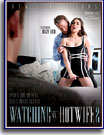 Watching My Hot Wife 2