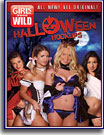 Girls Gone Wild: Halloween Hookups