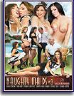 Naughty Maids 3