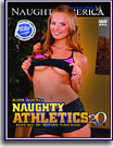 Naughty Athletics 20