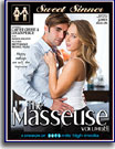 Masseuse 8, The