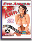 Evil Angels: Lisa Ann