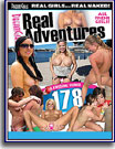 Dream Girls Real Adventures 178