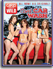 Girls Gone Wild: Coed Car Wash