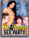 Bi 4 Somes Sex Party 3