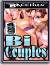 Bi Couples 20 Hrs 4-Pack