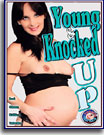 Young and Knocked Up