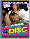 Transsexual Paradise 3 Collector 4-Pack