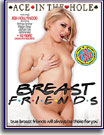 Breast Friends