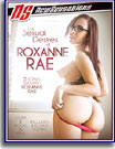 Sexual Desires of Roxanne Rae, The
